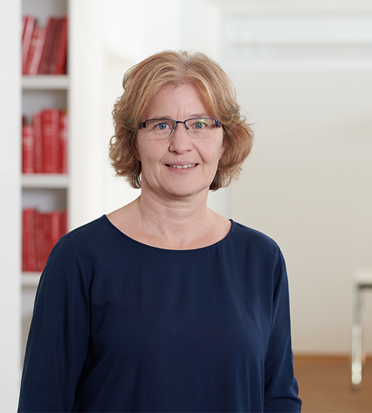 Susanna Schobesberger