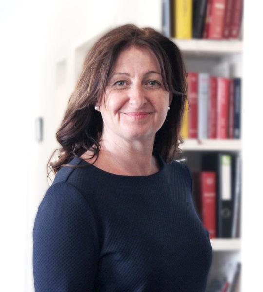 Mag.a Christine Kögelberger